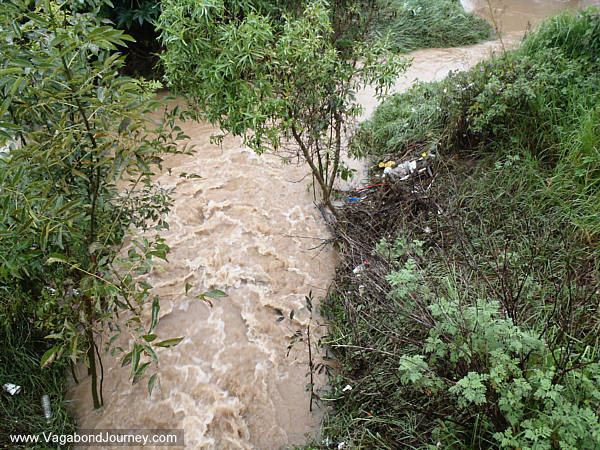 overflowing-drainage-mexico