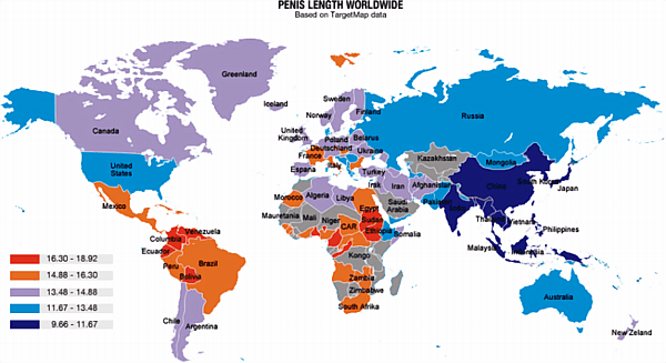 penis-size-world-map_DCE
