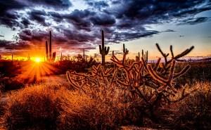 Scottsdale_Arizona