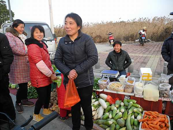 shanghai-migrant-workers (2)