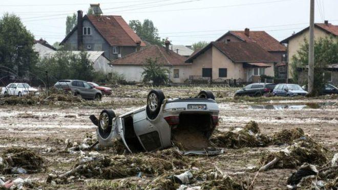 skopje-floods
