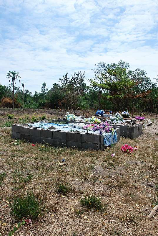 traditional fiji funeral (3)