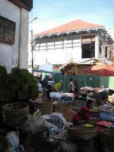 traditional-market-bali