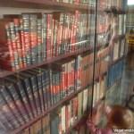 Trotsky Books