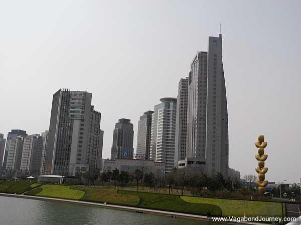 zhengzhou-zhengdong-cbd-5
