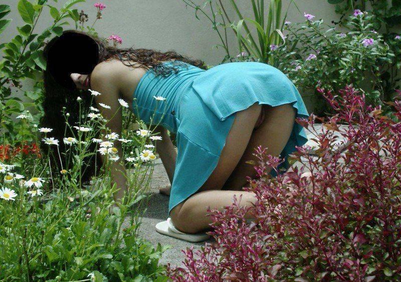 esposa magrinha bucetuda (20)