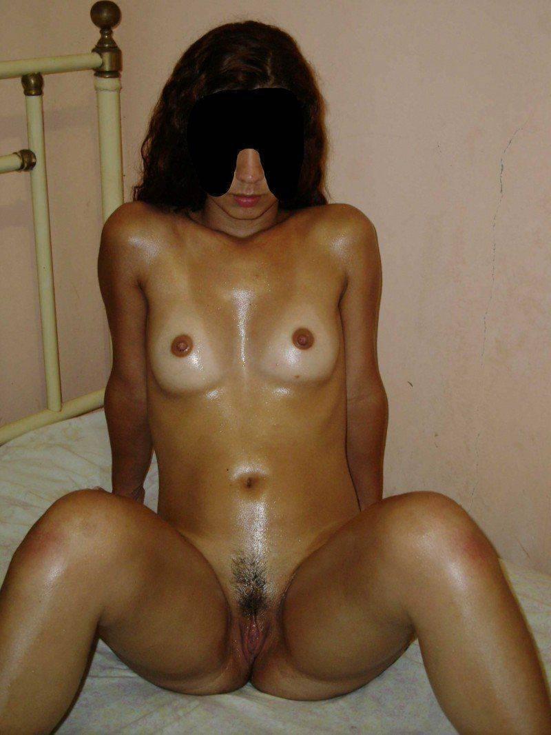 esposa magrinha bucetuda (40)