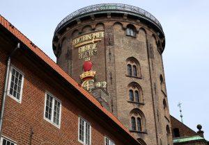 torre-redonda