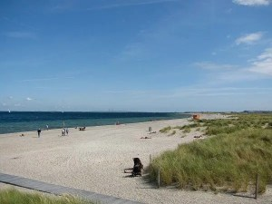 praia-strandvej