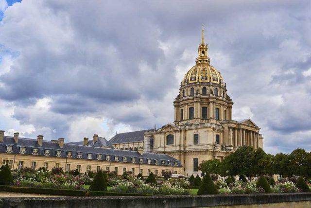 visitar-paris-les-invalides