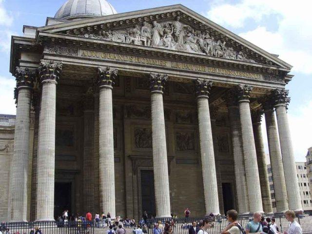 visitar-paris-quartier-latin-pantheon