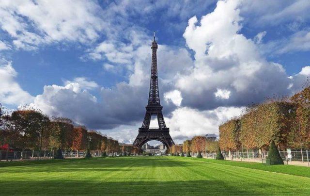 visitar-paris-tour-eiffel (2)