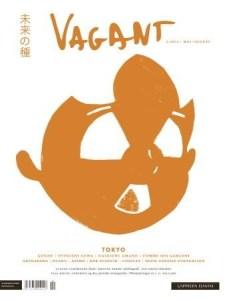 Vagant 2/2011