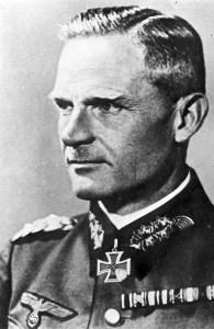 Karl Heinrich von St¸lpnagel