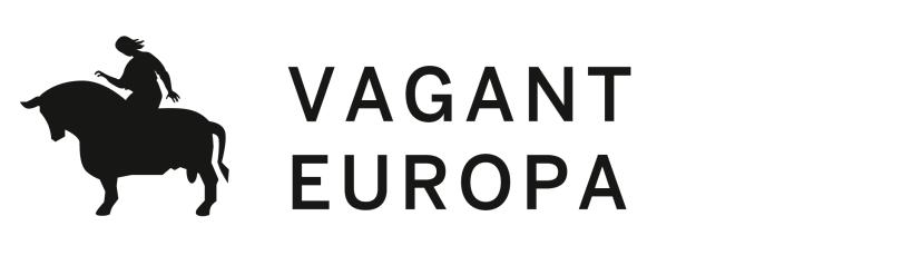 web buttons logos 2016 c auswahl-02