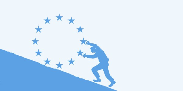 Europavalg uten reelle alternativer