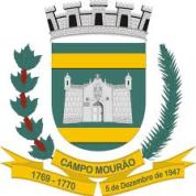 Concurso Prefeitura de Campo Mourão