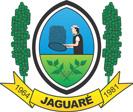 BRASAO-PREFEITURA-DE-JAGUARÉ
