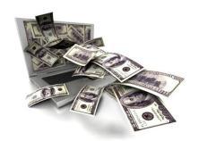 Ganhando dinheiro com venda ebook