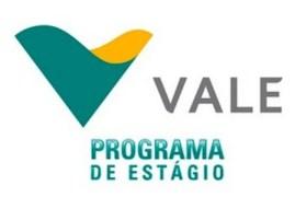 vale-2013-estagios-vagas