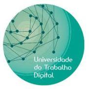 Cursos Gratuitos de TI em Fortaleza-CE - Universidade do Trabalho