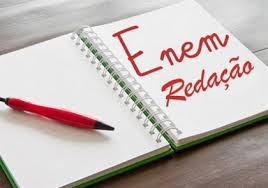 Tema da redação ENEM 2013