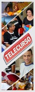 telecurso2013