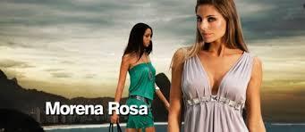 Trabalhe-Conosco-Morena-Rosa