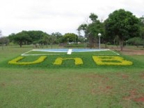 jardim-UNB-Brasilia