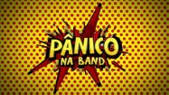 logo-do-panico-na-band