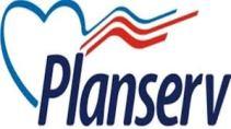 Concurso Planserv