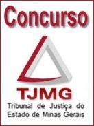 Concurso TJ MG 2013