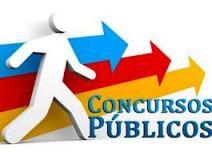 Concursos Inscrições abertas Setembro 2013