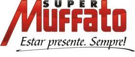 Empregos Super Muffato