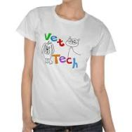 Técnico Veterinário