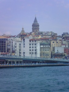 Istanbul tours, Turkey travel, Bosporus cruise, Galata tower