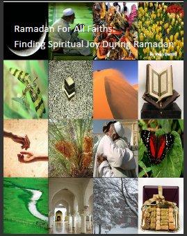 Ramadan 2010, Ramadan for All Faiths