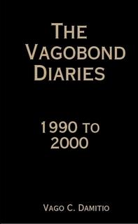 Vagabond Journals