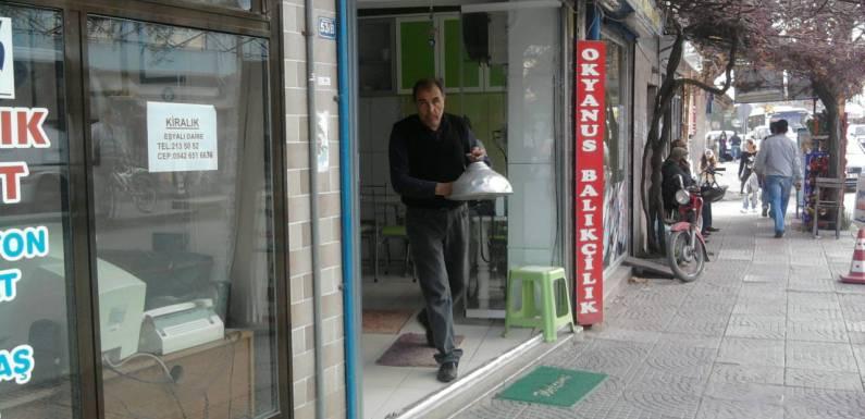 Canakkale, Turkey – Part 2 – Worth a Visit