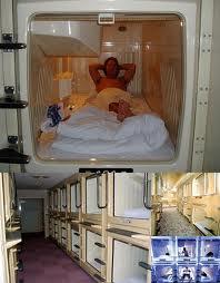 stange hotels