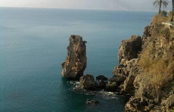 Antalya: the king of Turkish tourism?