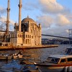 Gulet in Turkey