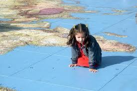 planning around the world travel