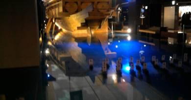 Seoul, South Korea Museums