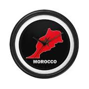 Time in Morocco