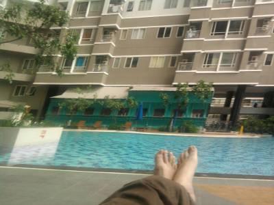 Jakarta Hostels