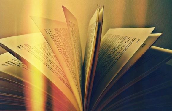 Ten Great American Literary Travellers