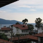 how to buy property in Turkey
