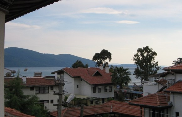 Buying Property in Turkey – How to do it as a yabanci (foreigner)