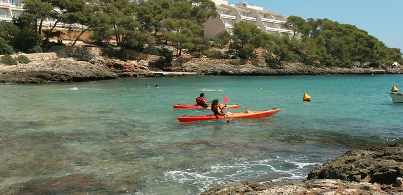 3 Adventurous Reasons Majorca Isn't Just for Retirees